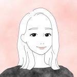 kumiko_higa